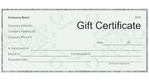 create a gift card create a gift certificates carbon materialwitness co