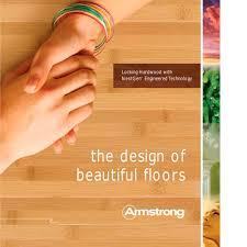 Armstrong Flooring Laminate Armstrong Locking Hardwood Armstrong Flooring Pdf Catalogues
