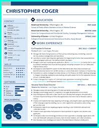 How To Write Achievements In Resume Sample by Data Scientist Resume Include Everything About Your Education