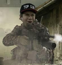Top Gun Hat Meme - 16 best top gun images on pinterest top gun firearms and gun