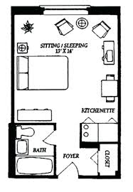 small apartment floor plans philippines ikea laferida com