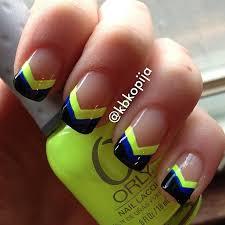 144 best orly polish nail art images on pinterest nail polishes
