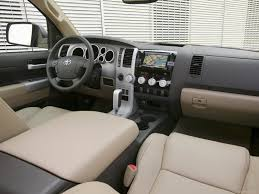 toyota tundra crewmax length toyota tundra crewmax 2007 pictures information specs
