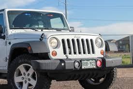 police jeep wrangler file larimer county sheriff u0027s jeep wrangler 17875203910 jpg