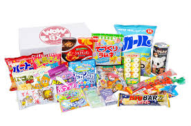 where to find japanese candy introducing wow box your monthly assortment of themed japanese