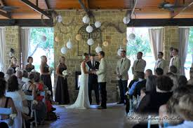 wedding arch grapevine non traditional wedding arches ceremony arches that are not