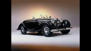 antique mercedes full list of mercedes benz models cars ever made part 1 all list