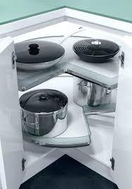plateau tournant meuble cuisine plateau tournant meuble cuisine cuisinesrngementsbains optimisez vos