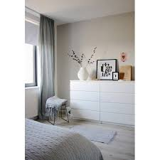 Ikea Bedroom Furniture Dressers by Renovate Your Home Design Ideas With Fabulous Superb Ikea Bedroom