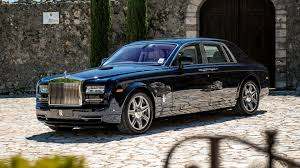 roll royce gta rolls royce car widescreen wallpaper 19117 3840x2160 umad com