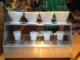 monmouth coffee company london coffey u0026 cake
