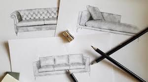 Design Sofa Modern Ck Interior Design