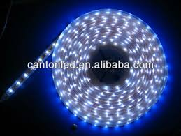 ribbon lights waterproof 5050 smd led track lighting pipe led