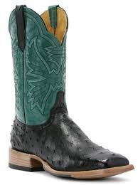 womens cinch boots australia 120 best boots images on cowgirls