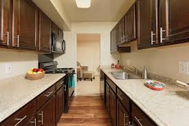 20 best apartments for rent in towson md with pictures