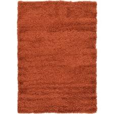 Terracotta Rugs Rust 3x5 4x6 Rugs Shop The Best Deals For Nov 2017 Overstock Com