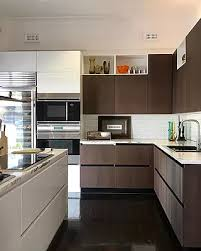 accentokbb display kitchens on sale