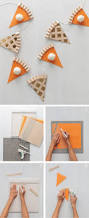 best 20 fall paper crafts ideas on pinterest fall crafts for