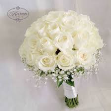 bridal flower fresh flower wedding bouquet wedding corners