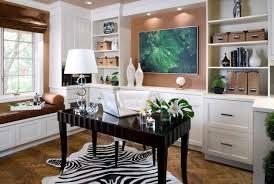 Beautiful Home Offices Beautiful Home Office Designs With Feminine Allure