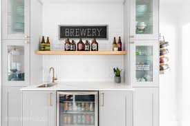 ikea kitchen wall cabinet doors an honest in depth review of our ikea kitchen the happy housie