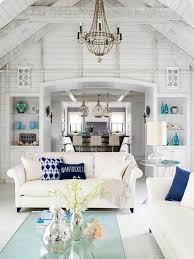 beach home interior design beach home interior design rustic beach