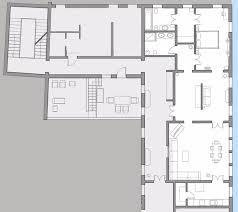 exclusive rental of alighieri b apartment in sestiere castello