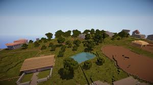World Map Runescape by Runescape Replica Of The Entire World Of Rs In Minecraft Wip