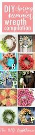 videos on home design best 25 spring design ideas on pinterest romantic wedding