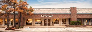 cayman u0027s clothiers shopping stores norman ok