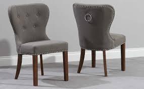 Patterned Dining Chairs Patterned Dining Chairs Maggieshopepage