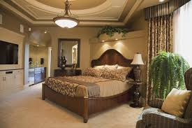 mediterranean homes plans bedroom interior decoration with mediterranean style floor plans