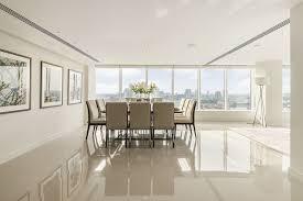 Penthouse Interior Luxury Penthouse Apartments Houzz