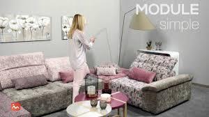 enseigne canapé beau canape monsieur meuble prix avec montchanin ets delecluse