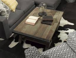 High End Coffee Tables High End Furniture Rectangular Coffee Tables For Table Idea 16