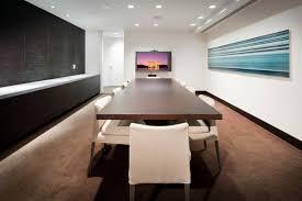 conference room designs 21 conference room designs decorating ideas spectacular design 5