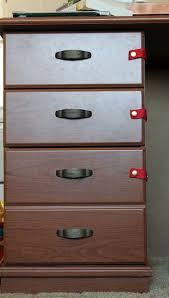 best cheap diy child proof drawer appliance latch 5 steps