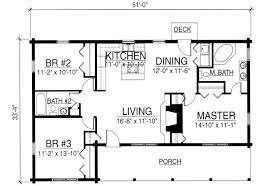 small floor plans cottages floor plans for cabins mini home floor plans mini homes floor plans