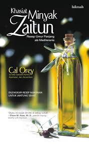 Minyak Zaitun Untuk Memanjangkan Rambut kafeherba khasiat minyak zaitun