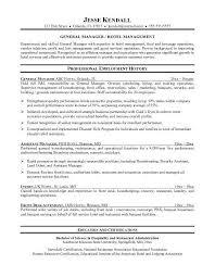 Resume Job Description For Server Server Resume Examples Astonishing Bartending Resume Samples