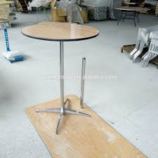 modern chess table modern chess table suppliers and manufacturers