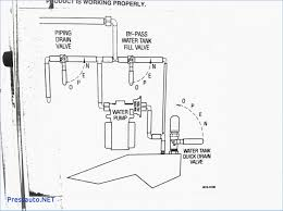 fleetwood pace arrow rv wiring diagrams u2013 pressauto net
