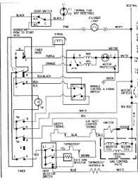 parts for maytag hyg3460aww dryer appliancepartspros com