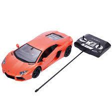 lamborghini rc cars lamborghini remote car ebay
