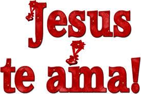 ver imagenes jesus te ama top 15 frases com jesus te ama