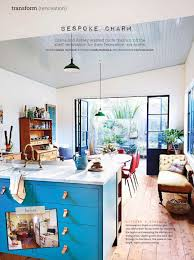 federation homes interiors turquoise kitchen federation style home interiors by color