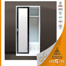 High Gloss Bedroom Furniture by China New Design High Gloss Bedroom Furniture Modern Sliding