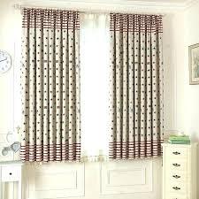 neutral curtains for nursery u2013 yoryor me