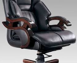 Comfy Pc Gaming Chair Marvellous Design Lazy Boy Office Chair Joshua And Tammy Comfy