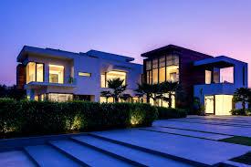 really modern houses home design ideas answersland com